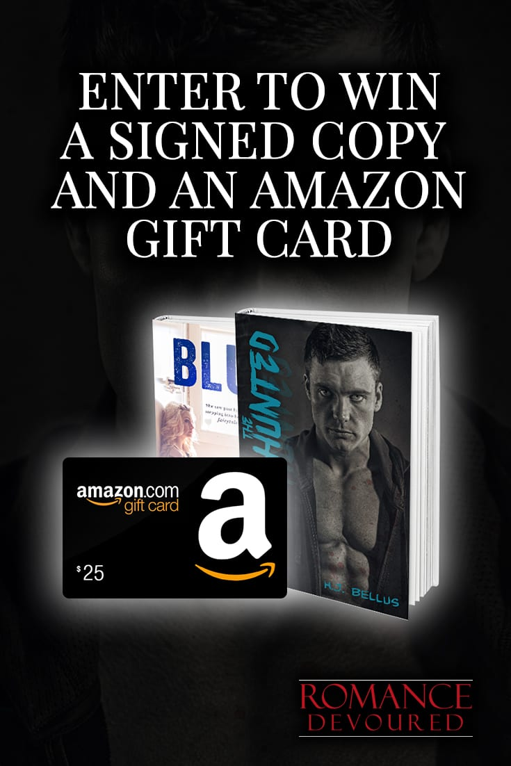 https://romancedevoured.com/giveaways/win-a-20-amazon-gift-card-author-h-j-bellus/?lucky=344412