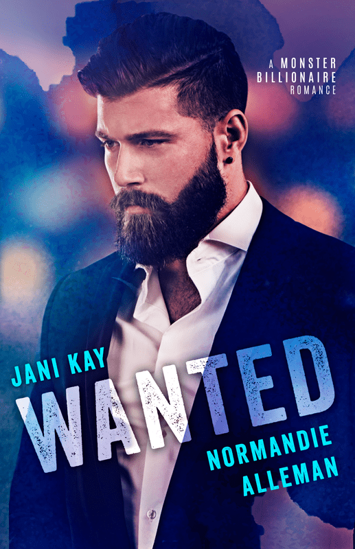 WANTED-GOODREADS-WEBREADY-EBOOK-COVER-2