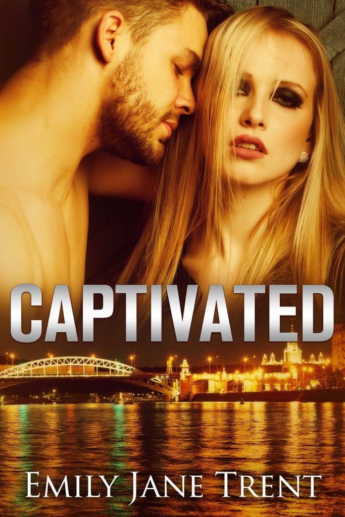 captivated_1600x2400