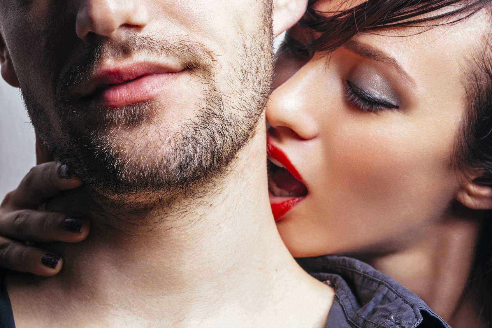 Wednesday Romance Reads To Devour 6/19