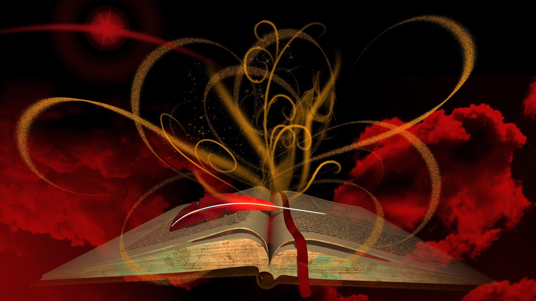 Must Read Author – Zoe Matthews and Jade Jenson