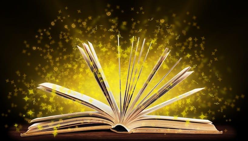 Must Read Author – Demelza Carlton