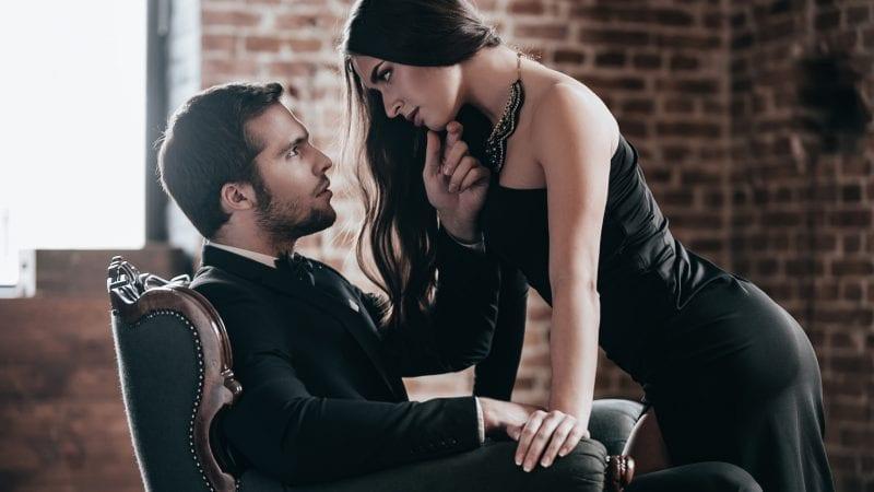 Thursday Romance Reads To Devour 1/23