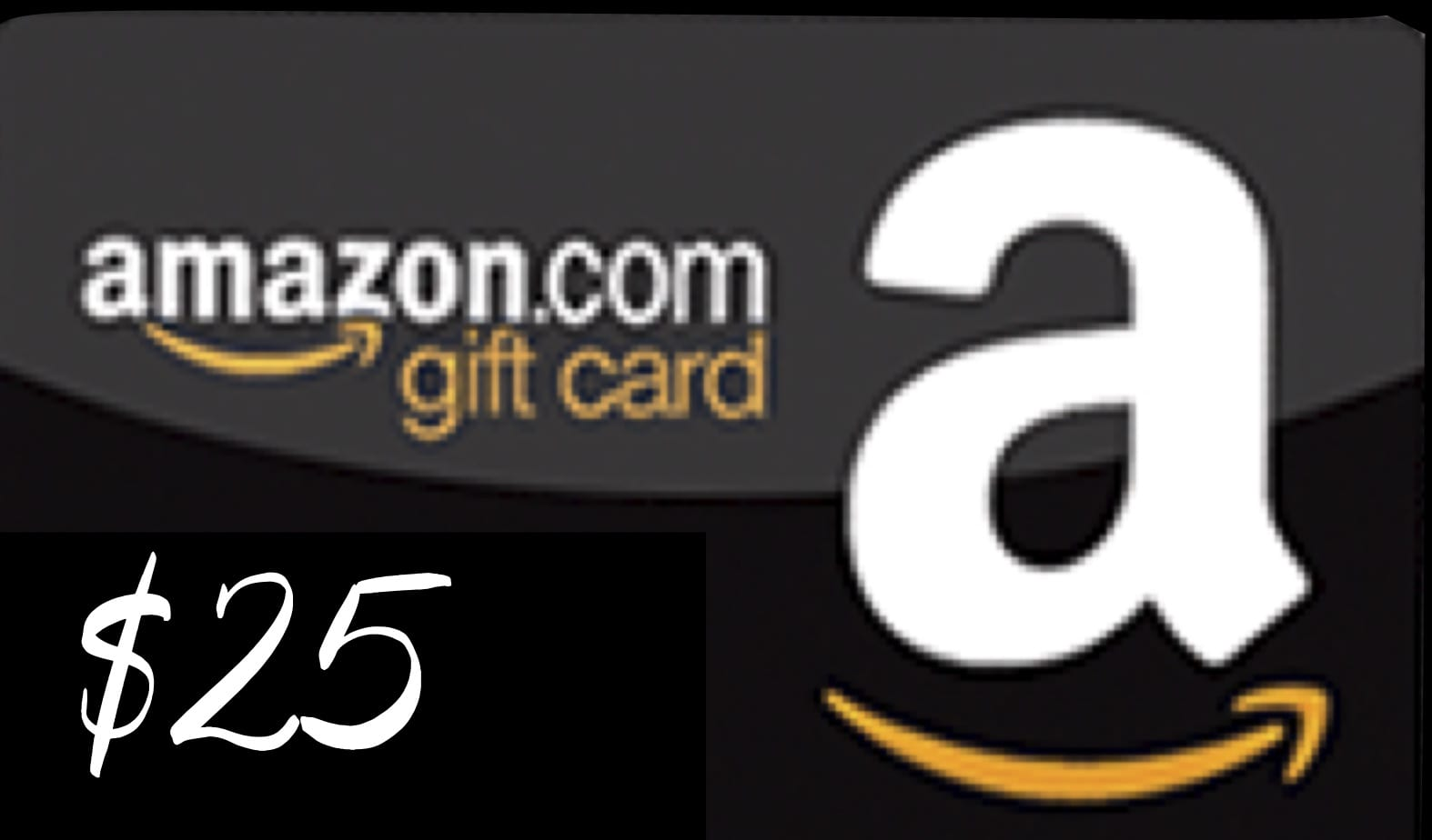 Enter to Win 3 @ $25 Gift Cards from Author JV Speyer