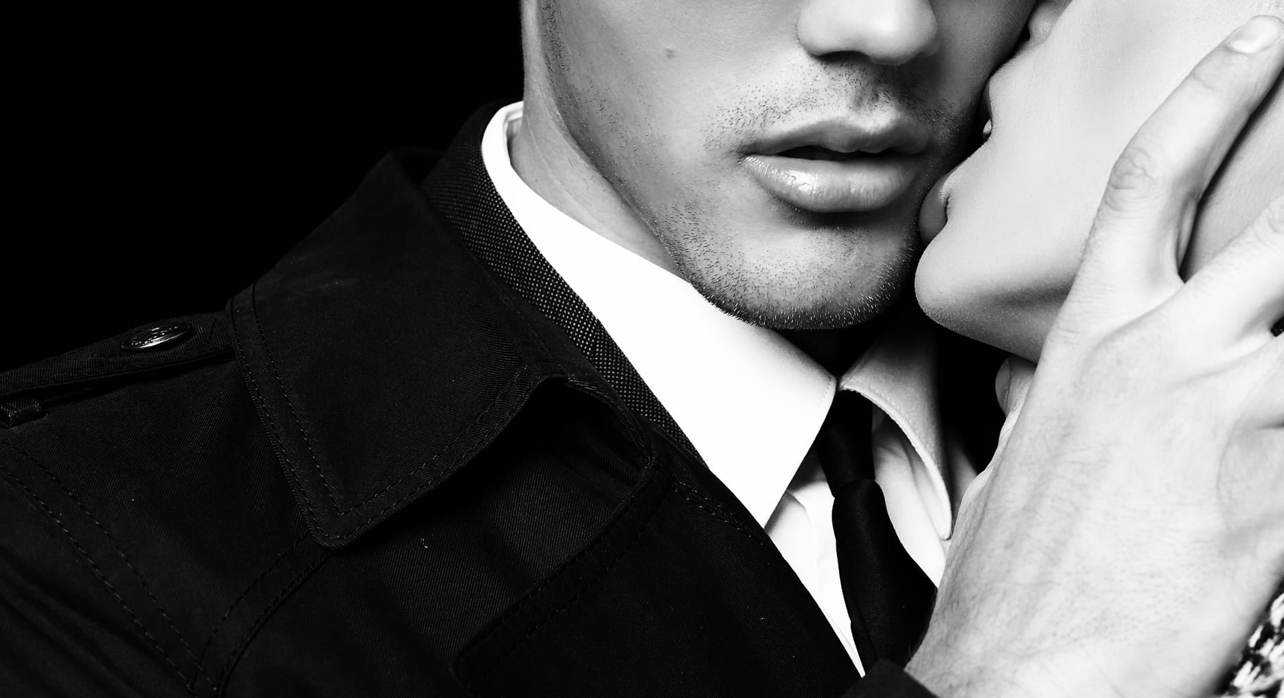 Thursday Romance Reads To Devour 11/19