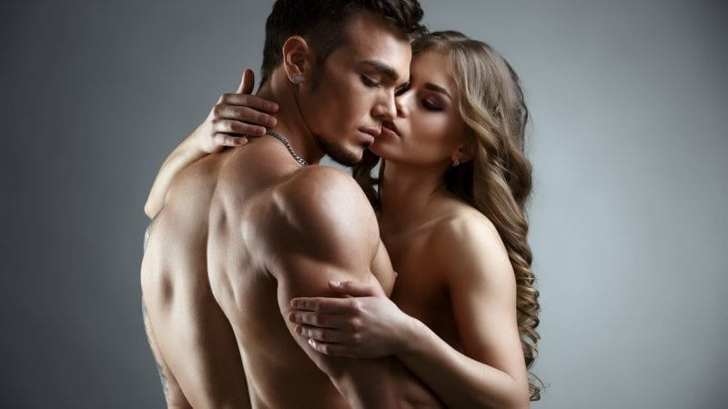 Friday Romance Reads To Devour 11/6