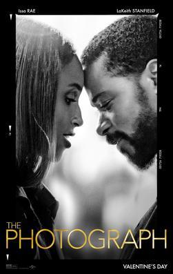 best romantic movies: the photograph