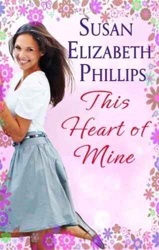 sports romance books: this heart of mine