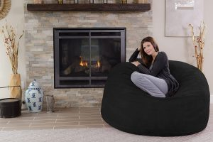 Best Chair For Reading In Unconventional Spaces