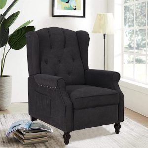 Best Chair For Reading Indoors