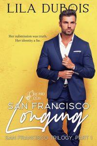 San Francisco Longing