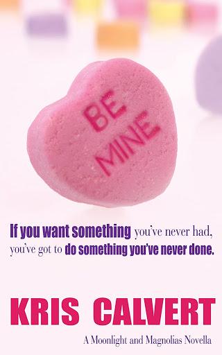 free romance books online: be mine