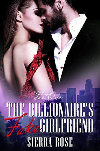 free romance books online: the billionaire's girlfriend