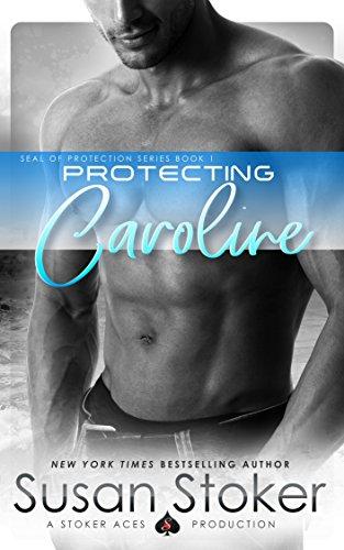 free romance books online:  protecting caroline