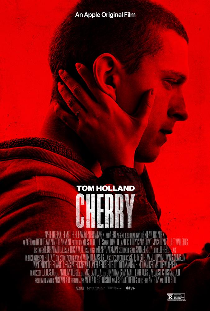 new romantic movies: cherry