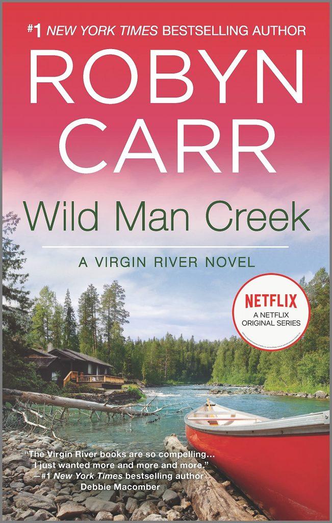 Robyn Carr Virgin River Series