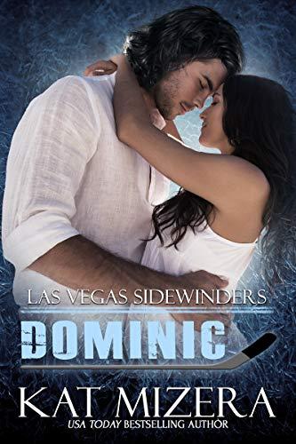 free romance books online: dominic