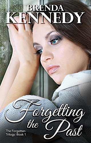 free romance books online: forgetting the past