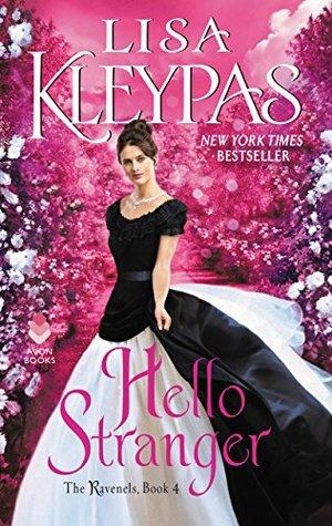 lisa kleypas new book