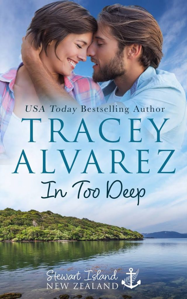 free romance books online: in too deep