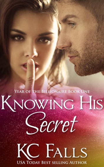 free romance books online: knowing his secret