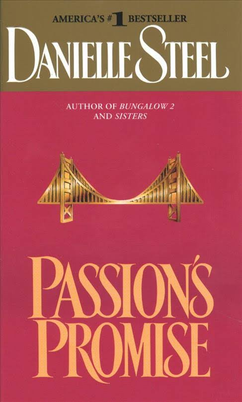 Passions promise (1977)