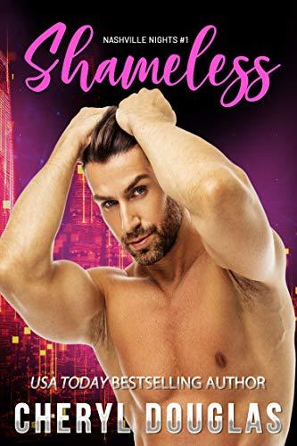 free romance books online: shameless