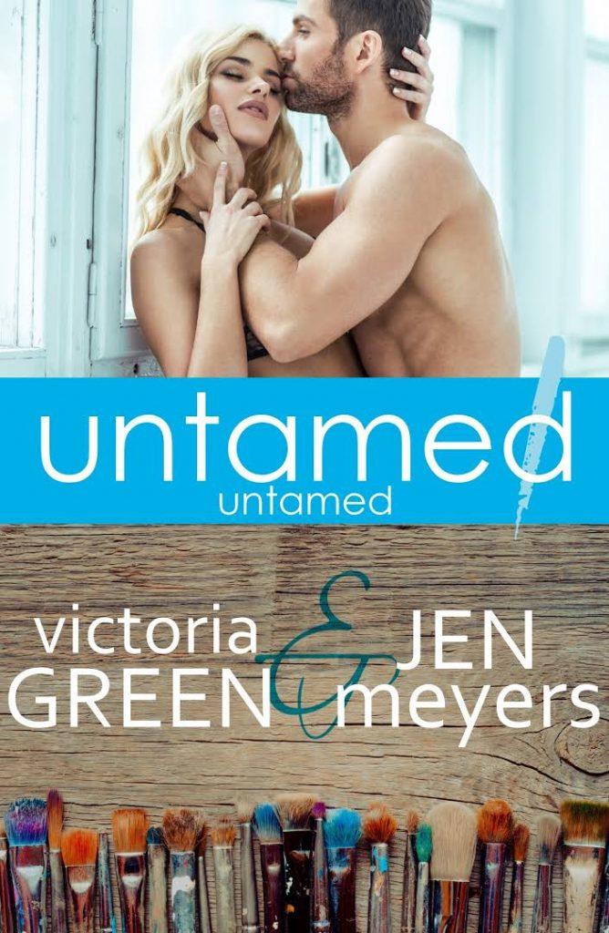 free romance books online: untamed