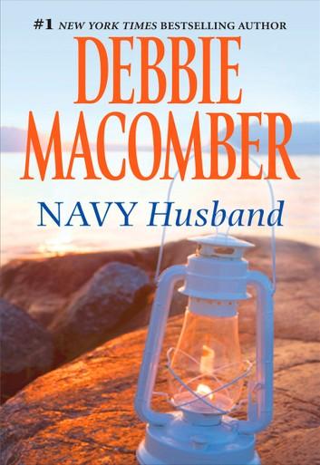 debbie macomber books: navy husband